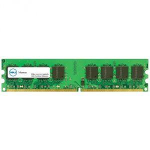 Dell A7398800 - Barrette mémoire 4 Go DDR3 DIMM 1600 MHz