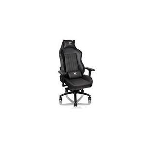 Tt eSports Gaming Chair X-Comfort Premium 500