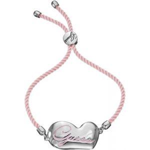 Guess UBB21213 - Bracelet pour femme en acier inoxydable