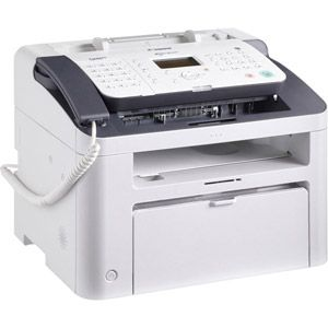 Canon i-Sensys Fax L-170 - Télécopieur fax