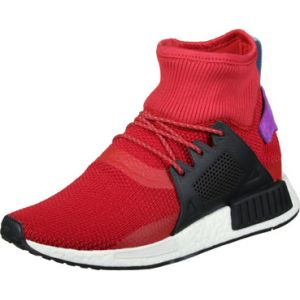 Adidas Nmd Xr1 Winter chaussures rouge 45 1/3 EU