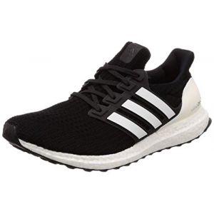 Adidas UltraBOOST chaussures noir 42 2/3 EU
