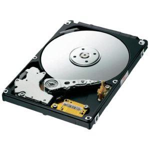 "Samsung HN-M500MBB - Disque dur interne SpinPoint M8 500 Go 2.5"" SATA III 5400 rpm"