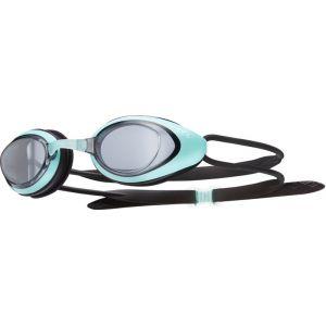 TYR Black Hawk Racing Lunettes de natation Femme turquoise Lunettes de natation