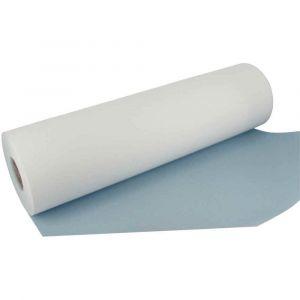 Maildor C0599001 - Papier a peindre blanc - rouleau de 100mx0.50