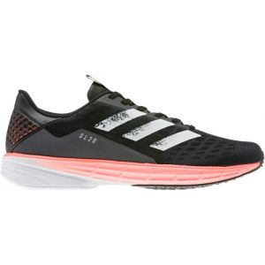 Adidas SL20 M Chaussures homme Noir - Taille 44