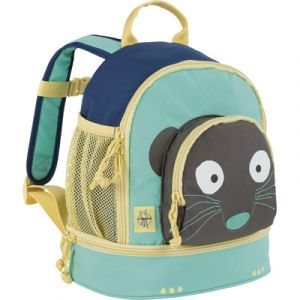 Lässig Mini sac à dos Wildlife Suricate