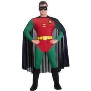 Déguisement Robin Batman (taille L)