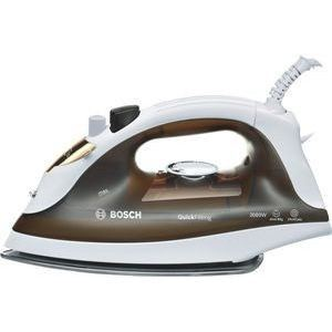 Bosch TDA2360 - Fer à repasser QuickFilling 2000 Watts