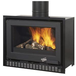 Godin 660160 - Insert à bois