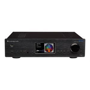 Image de Cambridge Audio Azur 851N - Lecteur Audio réseau