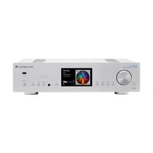 Cambridge Audio Azur 851N - Lecteur Audio réseau