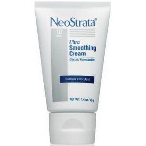 NeoStrata 10 AHA - Crème ultra lissante