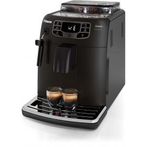 Saeco HD8900/01 - Machine espresso Super Automatique Intelia Deluxe