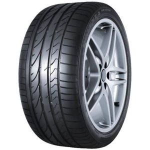 Bridgestone 245/45 R17 95Y Potenza RE 050 RFT * FSL