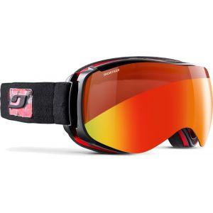 Julbo Masque de ski STARWIND J754 73147
