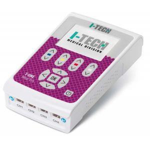 I-Tech Electrostimulateur T-ONE MEDI PRO