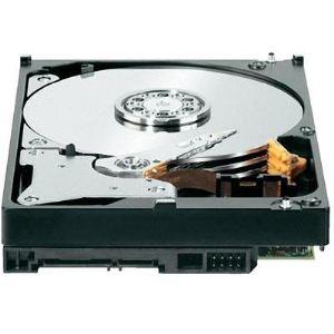 Western Digital WDBMMA0030HNC - Disque dur NAS fiabilité 3 To 3.5 dédié NAS