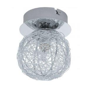 Eglo Spot patère 1 lampe Prodo