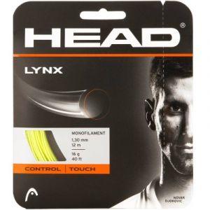 Head Contrôle Lynx 16