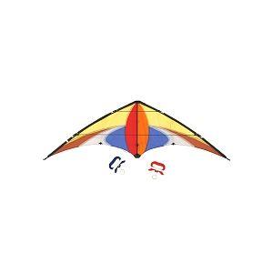 Absis SA Cerf volant Loop In