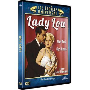 Image de Lady Lou