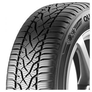 Barum 225/45 R17 94V Quartaris 5 XL FR M+S