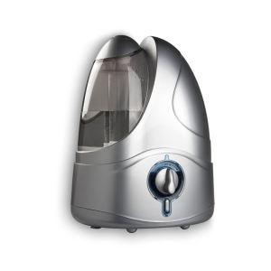 Medisana UHW - Humidificateur d'air