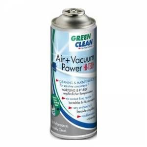 Dörr Aérosol Air+Vacuum Hi-Tech 400ml (sans embout)