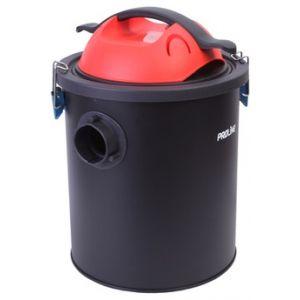 Proline Aspirateur eau et poussiere ASHVAC