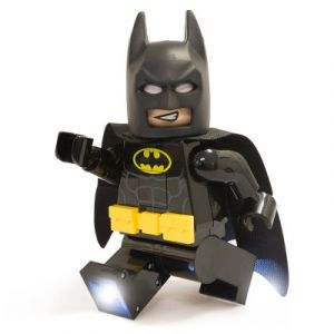 Lego LGTOB12B - Lampe torche Batman the Movie