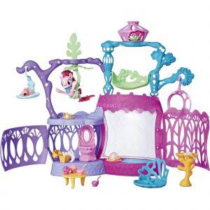 Hasbro Univers bulles magiques My Little Pony