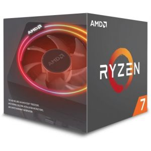 AMD Ryzen 7 2700 ( 3.20GHz)
