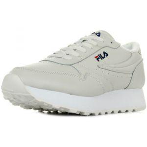 FILA Sneakers Donna 1010311-ORBITZEPPA Primavera/Estate 41