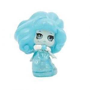 Giochi Preziosi Figurine 6 cm Glimmies Aquaria : Mareen