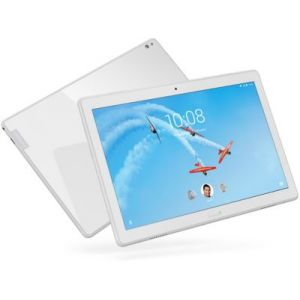Lenovo Tablette Android Tab P10 4G