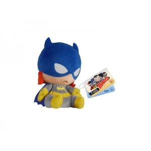 Funko Peluche DC Heroes : Batgirl Mopeez 10 cm
