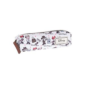 Karacter Mania Trousse Minnie