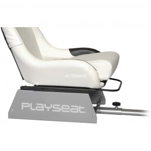 Playseats Seat Slider