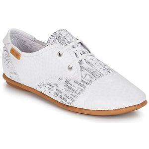 Pataugas Chaussures SWING-S-BLANC