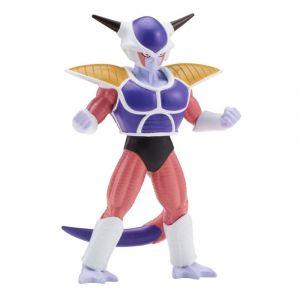 Bandai Figurine Dragon Ball Power Up 9 cm Freezer