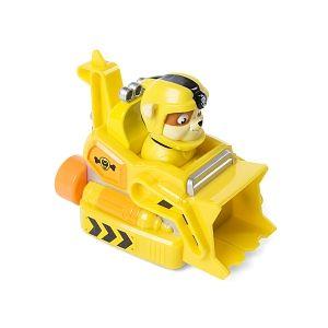 Voiture et véhicule miniature Spin Master - Comparer les prix et acheter b80cb108a540