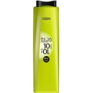 L'Oréal Inoa Oxydant Crème 10 V Litre