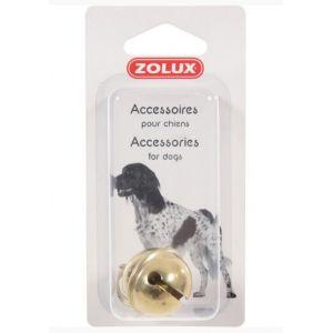 Zolux Grelot pour chien 29 mm
