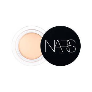 NARS Soft Matte Complete Concealer - Anti-cernes correcteur velours mat