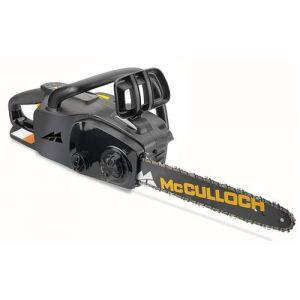 McCulloch Li-58 CS
