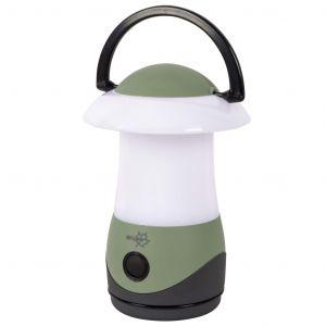 Bo-Camp Lampe de table Cygnus Vert LED