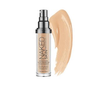Urban Decay Naked Skin Base Leve Tom 2.0 30 ml