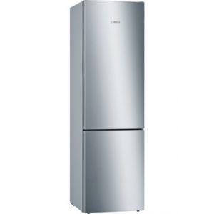 Bosch Réfrigérateur congélateur en bas KGE39VL4A