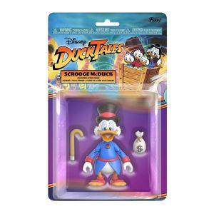 Funko Disney Action Figure Picsou / Scrooge Mcduck [Goodies]